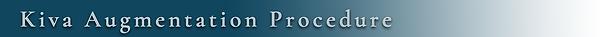 kiva procedure.png