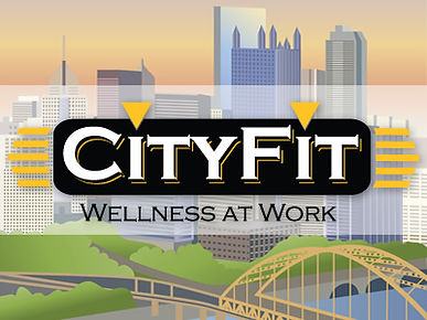 CityFit Wellness at Work