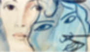 HERO_Art_Basel_2020_Francis_Picabia_1900