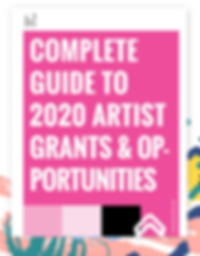 artist 2020 grant guide.png