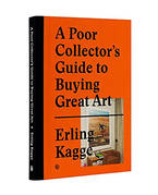 A Poor Collector's Guide to Buying Great