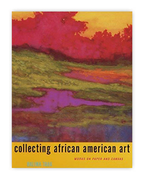 Collecting African American Art