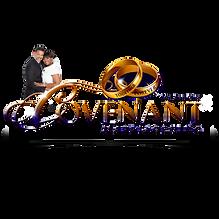 Covernant-Marriages-Inc-Transparent-2016