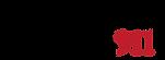 CR911-logo-72dpi.png