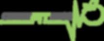 credit fitness logo
