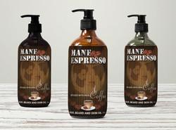Mane Espresso®