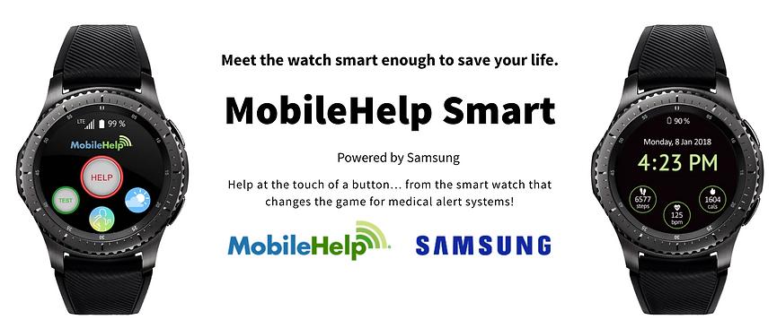 mobilesmart.png