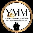 YMM-logo-transparent-white.png