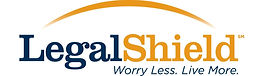 Legal-shield-worry-less-live-more.jpg