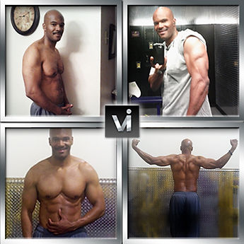 pittsburgh top fitness trainer quinn s williams sr