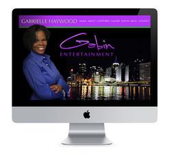 Gabin Entertainment