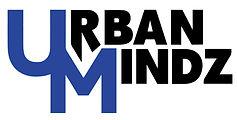 urban-mindz.jpg