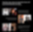 11 black artists.png