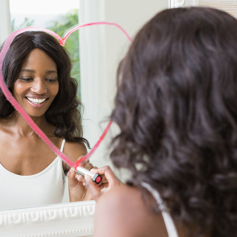 Discovering The Real You - Virtual Intensive