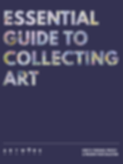 Essential Guide to Art Collecting.png