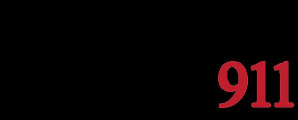 CR911-logo-01-01.png