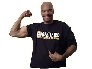 pittsburgh personal fitness trainer