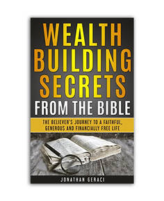 Wealth Building Secrets from the Bible