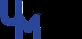 urban-mindz-logo.png