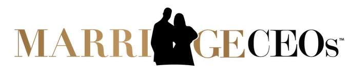 marriage ceos logo-gold-10.png