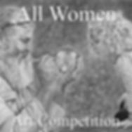 All_Women_2019_Competition_Post_Image_50
