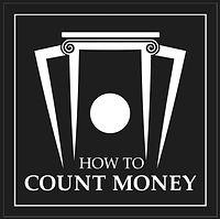 how to count money-01.jpg
