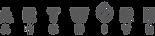 aa_logo-grey-trans-64aefd71e52467255093f