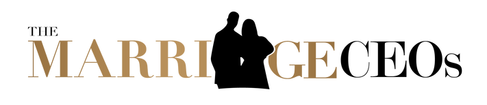 marriage-ceos-logo-horizontal-gold.png