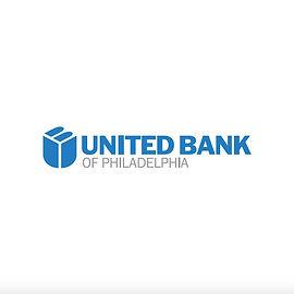 united bank of philadelphia.jpg