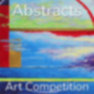 CALL_FOR_ARTISTS_ENTRY_2020