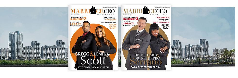 web serrano magazine banner-02-01.jpg