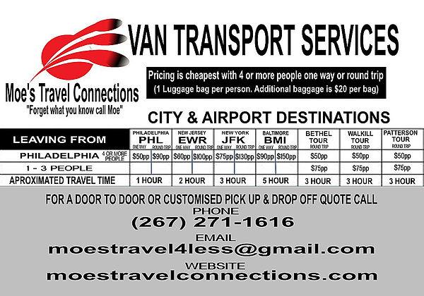 Van transport pricing grid (2).jpg