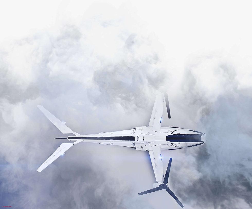 bkgd-military-bird.jpg