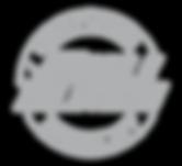 MSCERT-logo.png