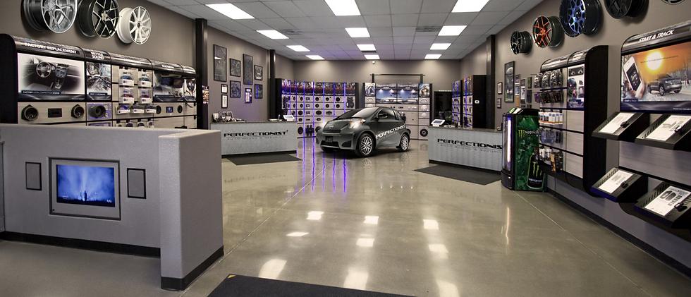 New-showroom-update_edited_edited.png