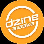 dzak-logo-circle.png