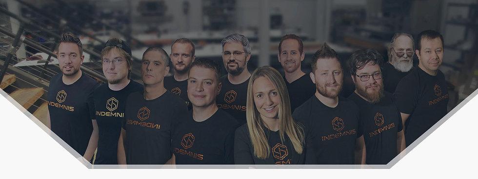 feature-team3.jpg
