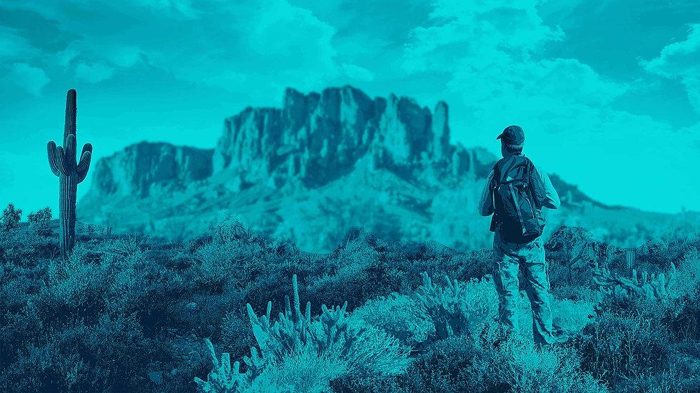 ArizonaMountain-blue1(1)(2)(1).jpg