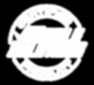 MSCERT-logo2.png