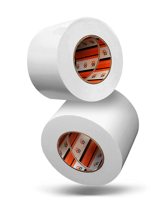 white-tape1-small(1).png