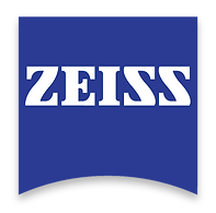 zeiss-logo-color.png