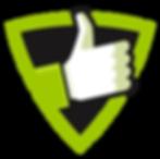 SoundShield-SocialLike-01.png