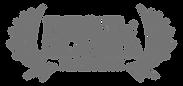 BOA-logo-dkgray.png