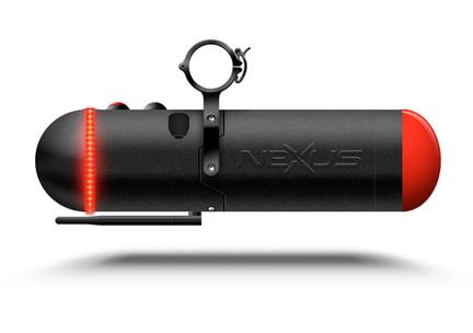 Nexus-i2-4.jpg