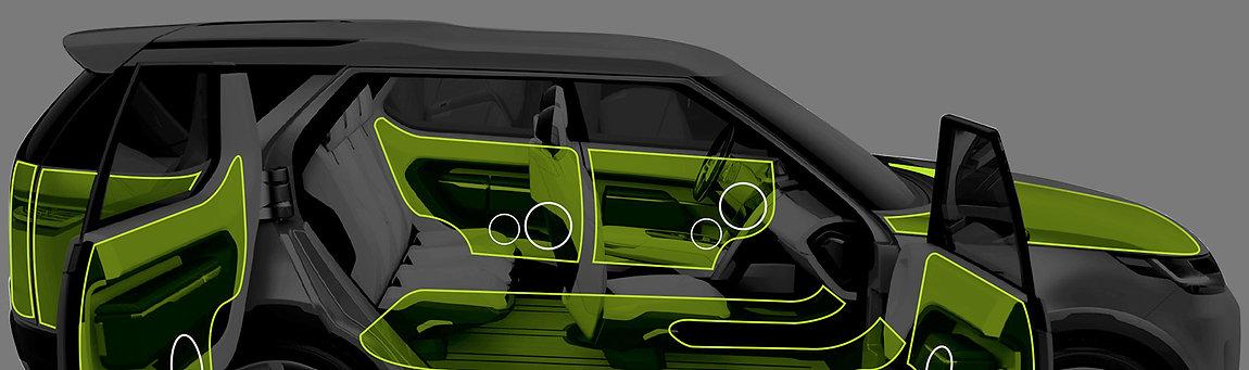 SUV-footer-2.jpg