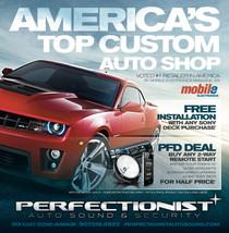 PFD2011.backcover.jpg