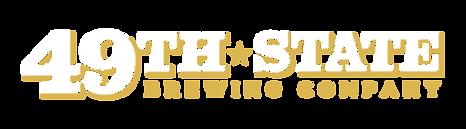 49th-logo.png