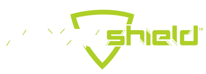SS-logo.png