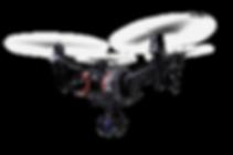 Nexus-Inspire2-flight-spin-web.png