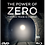 "Thumbnail: BLACK FRIDAY SALE:  ""Power Of Zero""Movie - 20 copies ONLY $9.99/ea."